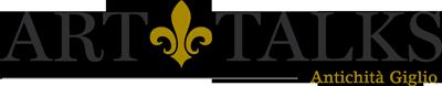 logo-art-talks-header
