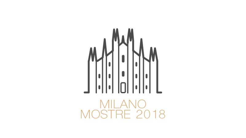 MilanoMostreEstate2018